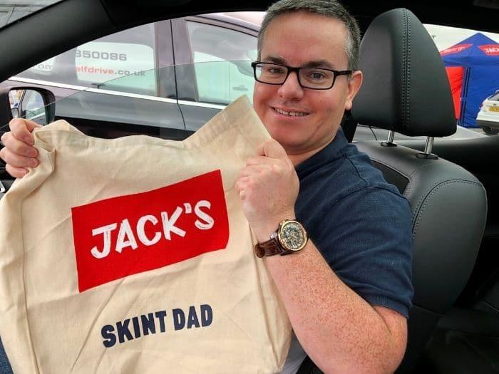 Ricky Willis at Jacks Hull.jpg
